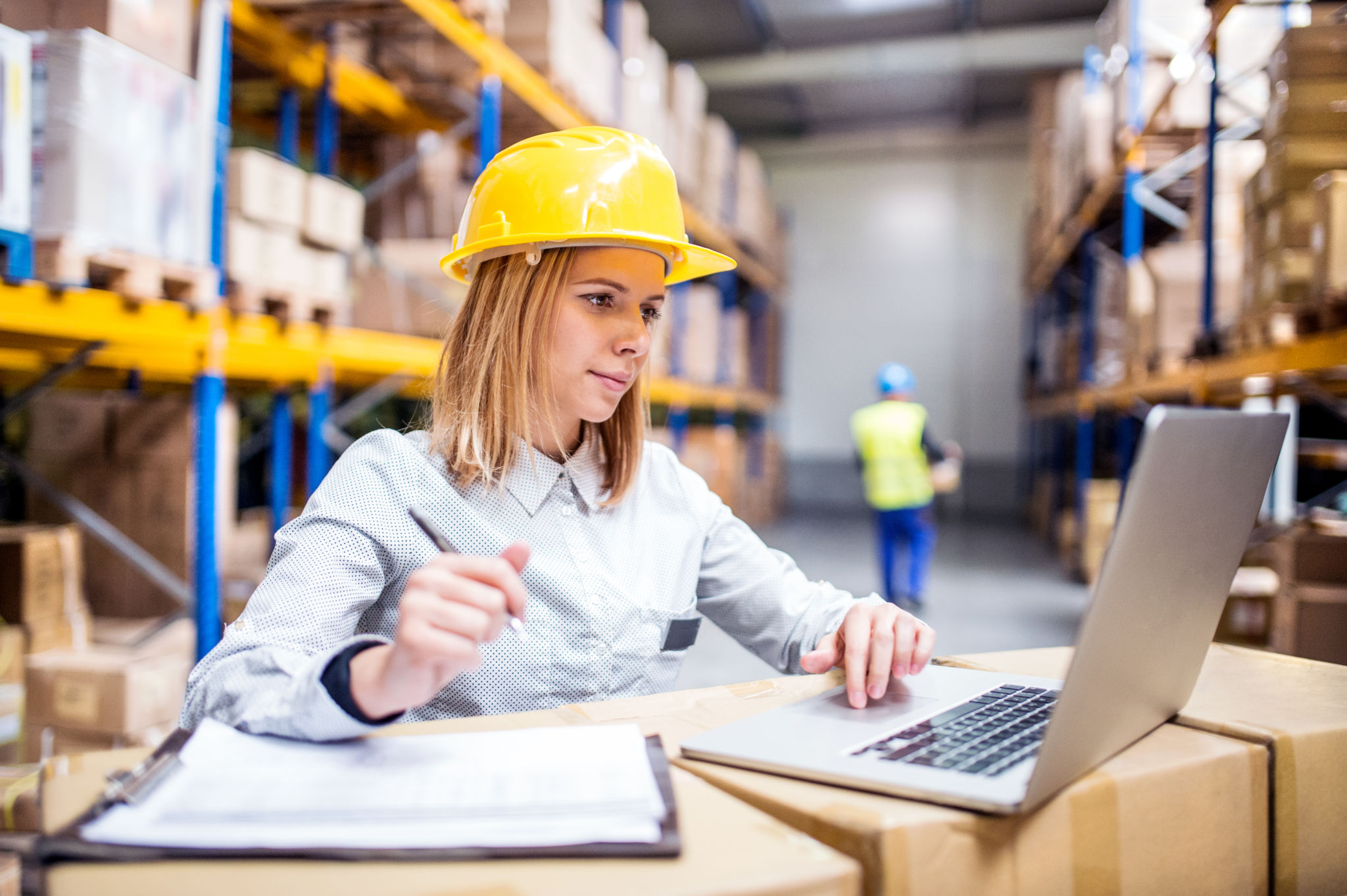 Building material marketing tips