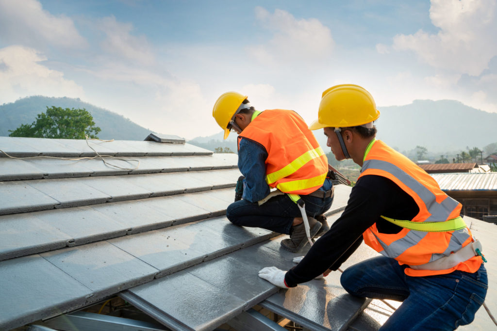 Future-Proofing your Construction Business